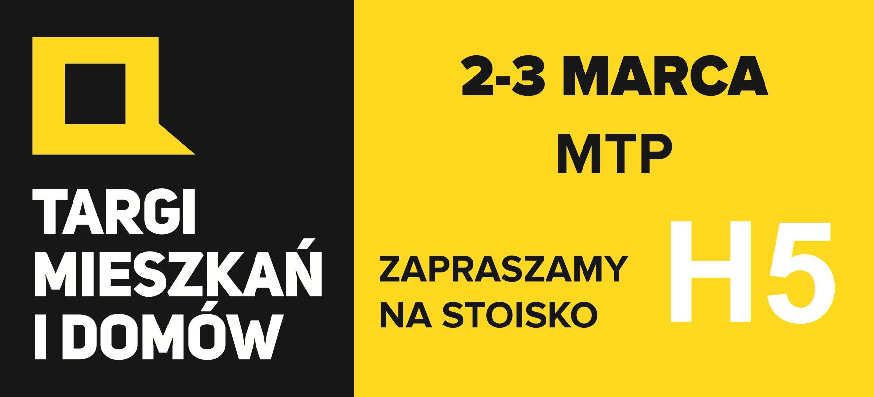 fiszka_poznan_2019